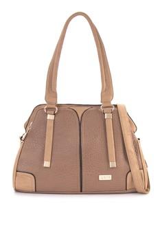 Shoulder Bag D3302