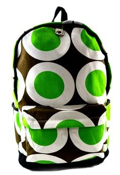 Alexia 26 Backpack