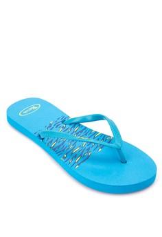 Sadi Flip Flops