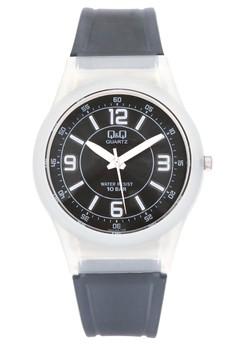 Analog Fashion Watch VQ50-006