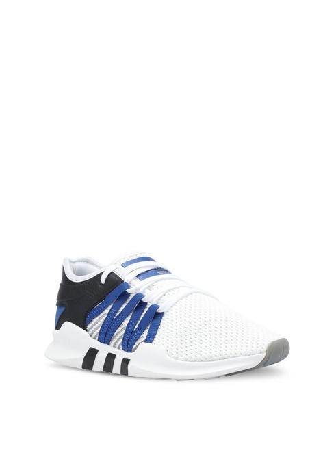 bf5e7e662 ... good adidas singapore buy adidas online on zalora singapore d1ef3 4ca70