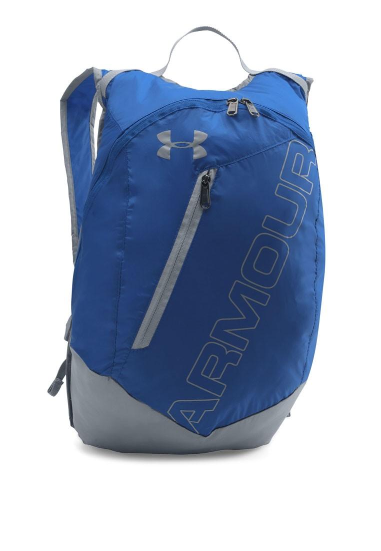 UA Adaptable Backpack