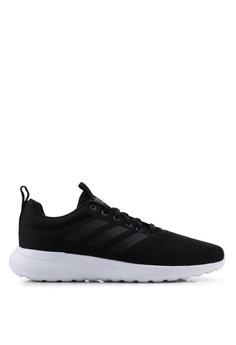 0cd328ae75278 adidas black adidas lite racer cln shoes AEC38SH0EE6242GS 1