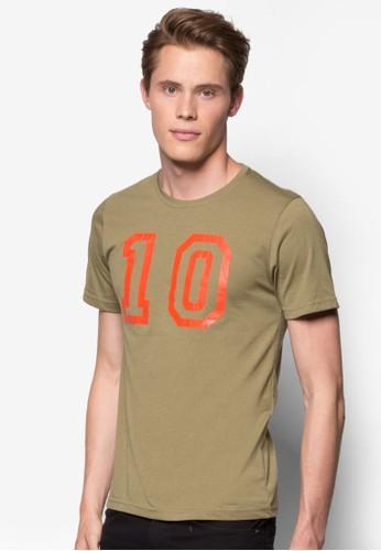 10 號TEE,esprit hk store 韓系時尚, 梳妝