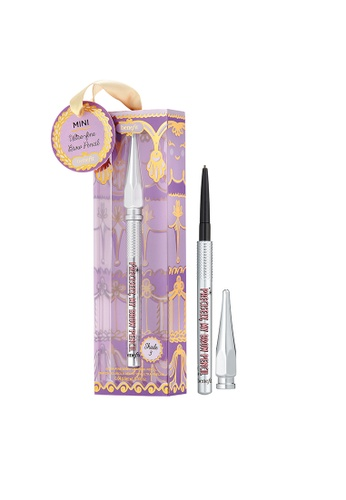 Benefit Precisely My Brow 03 Mini Stocking Stuffer 57615BE045EE33GS_1