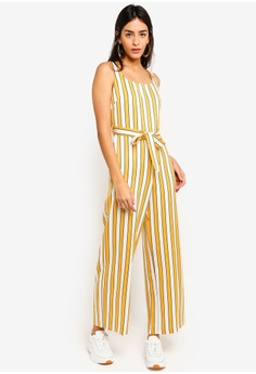 35e6b34f1da Shop TOPSHOP Playsuits   Jumpsuits for Women Online on ZALORA Philippines