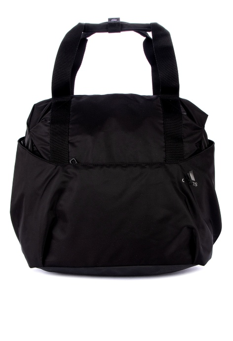 3a3485e5b323 SPORTS BAG For Women Online   ZALORA Singapore