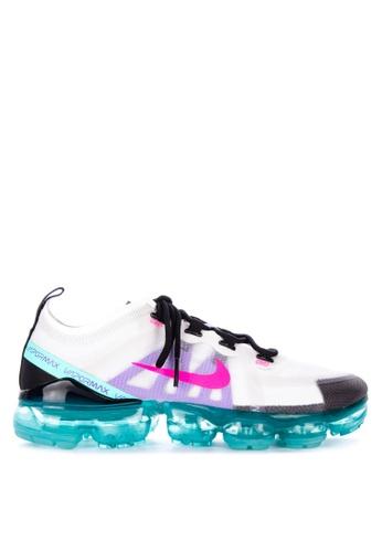 meet 0c224 d2d0a Nike Air Vapormax 2019 Women's Shoe
