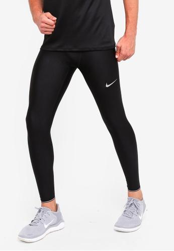 9e7d59acfb5fc Buy Nike As Men's Nike Run Mobility Tights Online on ZALORA Singapore