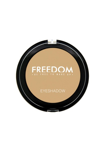 Freedom Makeup Freedom Mono Eyeshadow Base 205 FR785BE51DPGSG_1