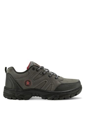 Rocklander multi and grey Rocklander Sneakers RO753SH0VG6BID_1