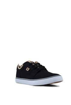 dddf62d11f7c DC Shoes Tonik Tx Shoes S  89.00. Sizes 7 8 9 10 11