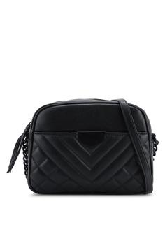 76e54d25e83 ALDO black Itnyre Crossbody Bag 34A04AC32DAE19GS_1