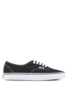 Vans ERA HI CA California Collection Suede Black Multi mis. 42