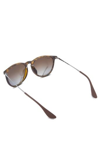 ... usa buy ray ban erika rb4171f polarized sunglasses zalora hk a51b1 39c78 a8dae8929e67