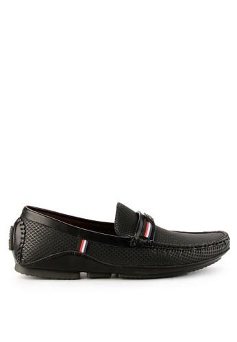 Rocklander black Rocklander Shoes RO753SH0UU8IID_1