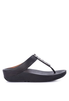 e9ecc9110 Fitflop for Women