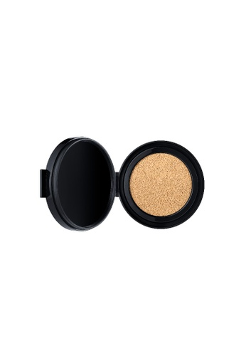 NARS beige Deauville – NATURAL RADIANT LONGWEAR CUSHION FOUNDATION. E206FBE461A421GS_1
