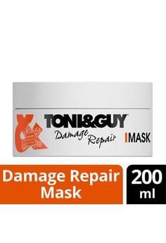 Hair Treatment Nourish Reconstruction Mask 200ML