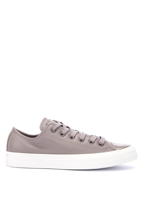 Women Philippines Zalora Online For Shop Men Shoes On And 0qFPwwT8Z bd5eee3c0b