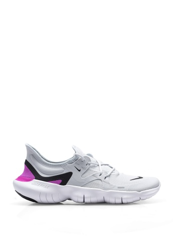 en soldes 7713f a8a96 Nike Free RN Flyknit 3.0 Men's Running Shoe