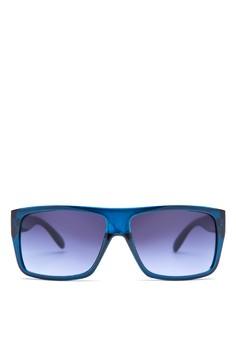Cameron Sunglasses