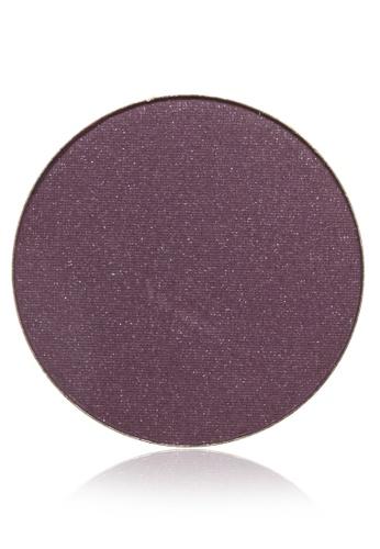 Suesh n/a Eyeshadow Pot E49 SU271BE65QQWPH_1