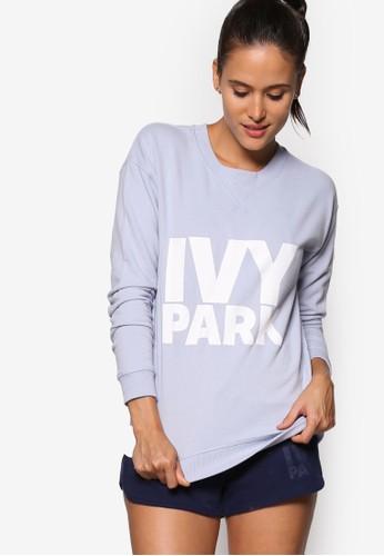 品牌設計長袖衫, 服飾,esprit outlet 香港 服飾