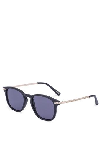 ALDO multi Collanus Sunglasses 95FFCGLED8C6BDGS_1