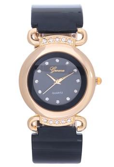 Ladies Quartz Analog Fashion Watch GENV-158