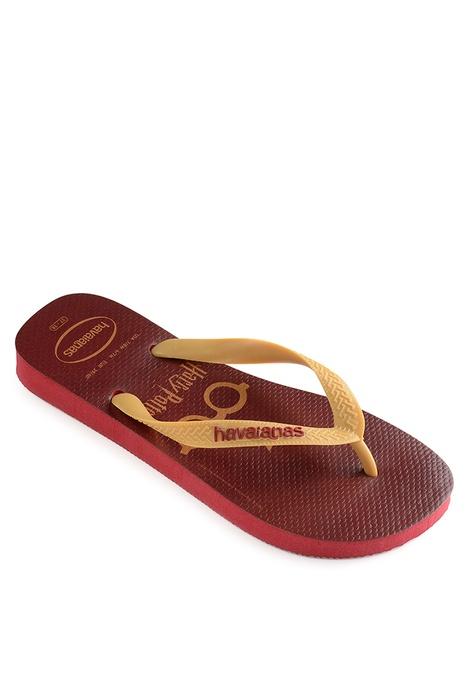 38fe69a0c753dc Shop Havaianas Shoes for Women Online on ZALORA Philippines