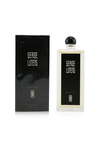 Serge Lutens SERGE LUTENS - Datura Noir Eau De Parfum Spray 50ml/1.6oz A5067BE9C693C7GS_1