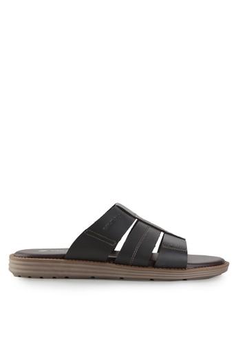 Pakalolo Boots brown Y0713 PA409SH0ULLRID_1