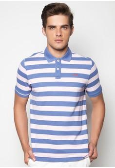 Cramer Polo Shirt