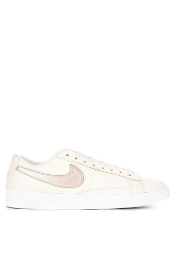 73c31632815e Shop Nike Nike Blazer Low Lx Shoes Online on ZALORA Philippines
