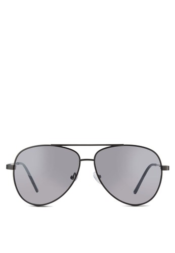 Aviator esprit outlet 香港太陽眼鏡, 飾品配件, 飾品配件