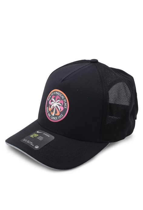 e7fd54af1b0 Buy CAPS   HATS For Men Online