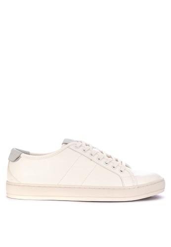 ALDO white ALDO Delello Sneakers BE809SH64669BDGS_1