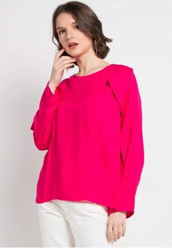 HOPE pink Mandisa 5593FAA5667E17GS_1
