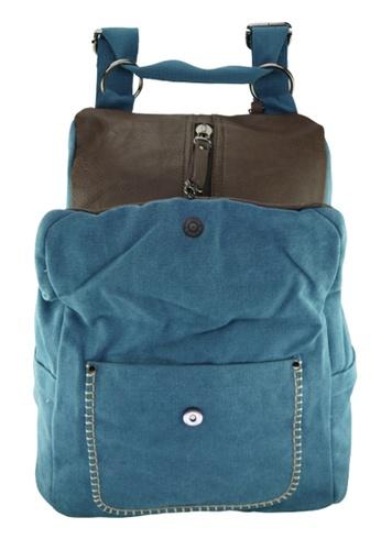 Dooka multi Casual backpack DO079AC42WWJPH_1
