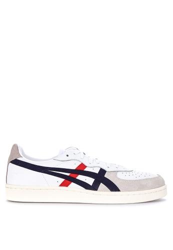 buy popular b6d6d ec2f9 Gsm Sneakers