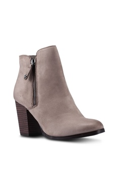 979beadef0a ALDO Naedia Boots S  179.00. Available in several sizes