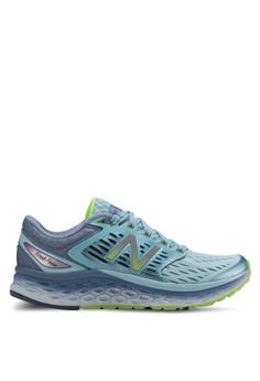 W1080 跑步運動鞋