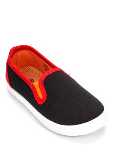 Asif Slip On Sneakers