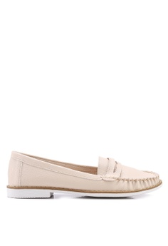cab5dcff396e Shop BETSY Flats for Women Online on ZALORA Philippines