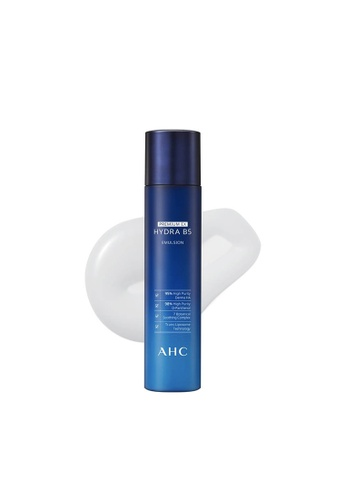 AHC AHC Premium Hydra B5 Lotion 120ml 22F91BECA35A15GS_1