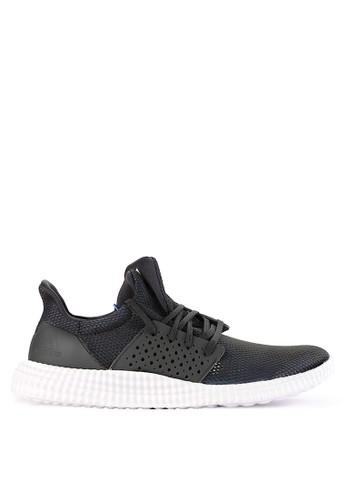 adidas black adidas adidas athletics 24/7 tr m EF7C2SHC117FC6GS_1
