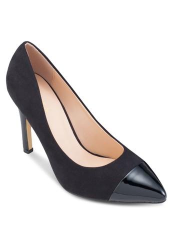 尖頭細跟esprit女裝高跟鞋, 女鞋, 鞋