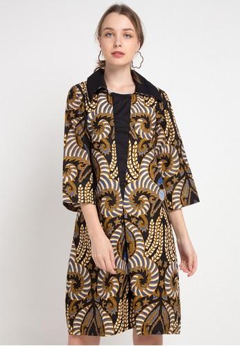 Batik Martha multi Kalea A0AD0AAC771C51GS_1