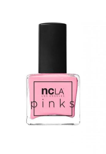 NCLA pink NCLA Pink Flamingo 15ml NC633BE98KWNSG_1